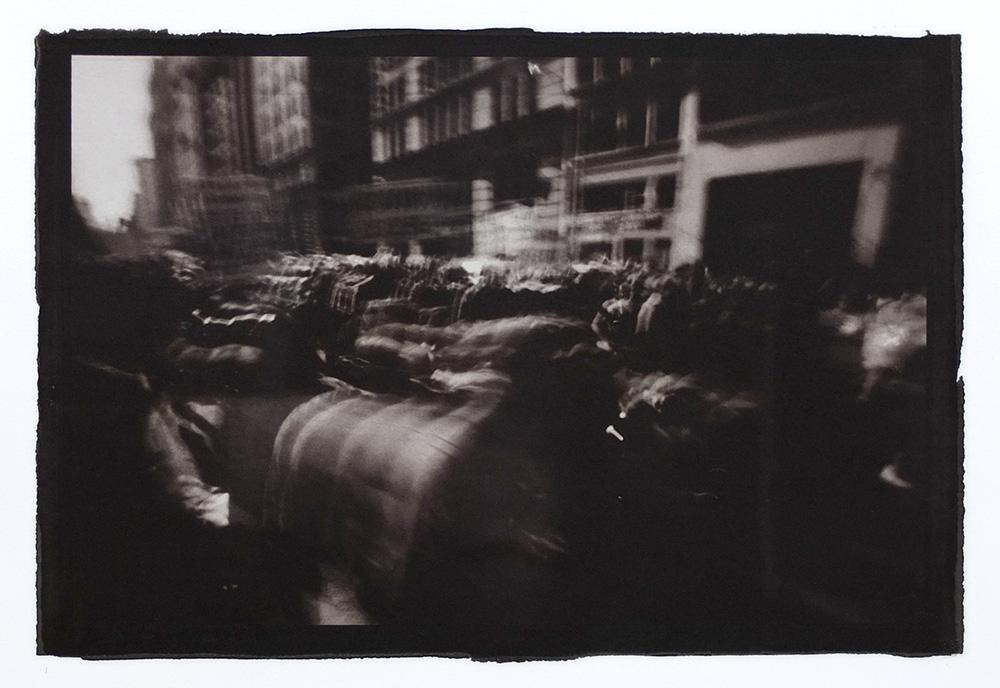 Street Life #85