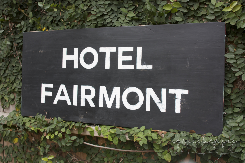 Hotel Fairmont WM.png