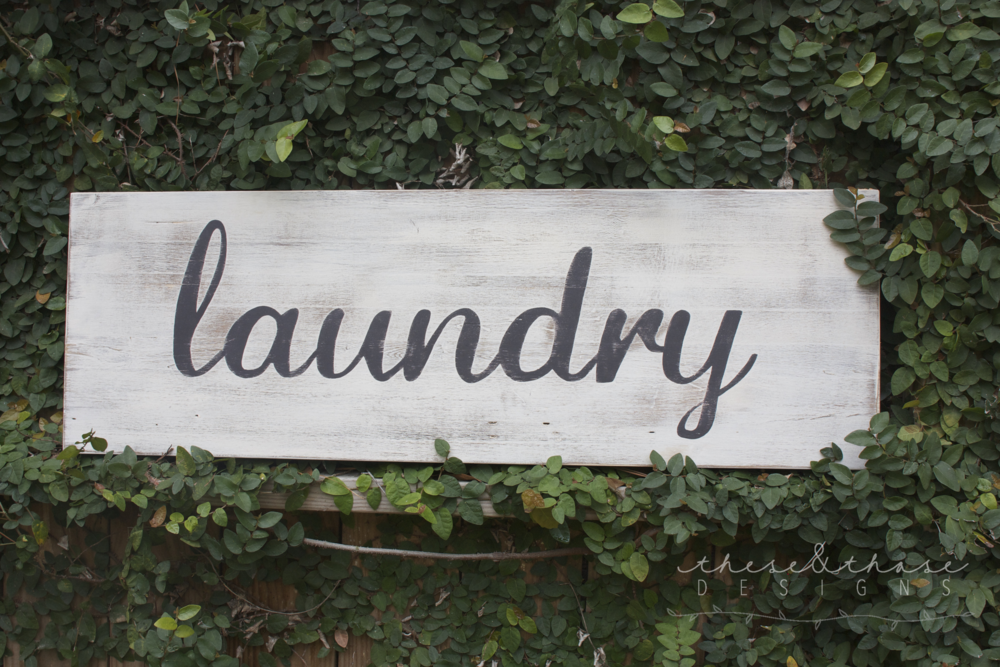 Laundry Sign WM.png