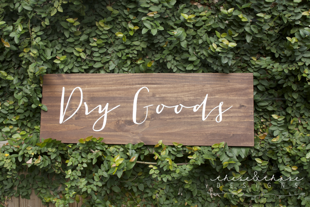 dry goods WM.png