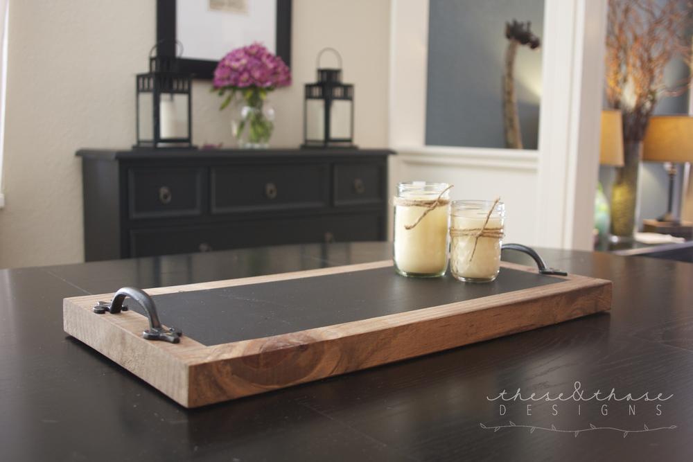 Chalkboard Rectangular Tray Cast Iron Full WM.jpg