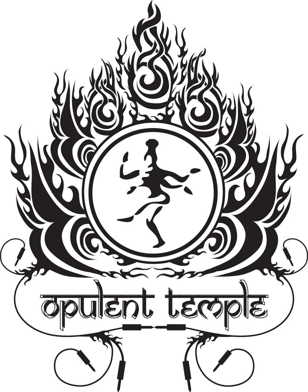 OT_Flame_Logo_HIRES_white.jpg