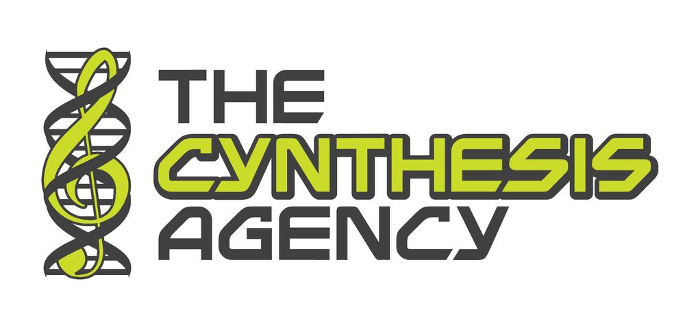 Cyn_Logo.jpg