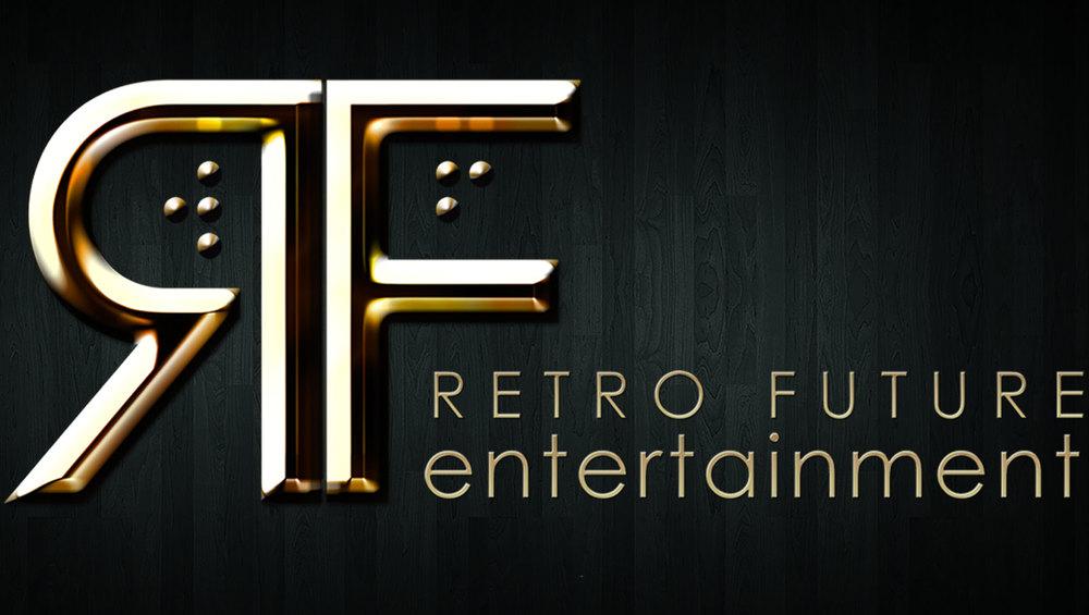 RFE-Logo-Horizontal-W-BG.jpg