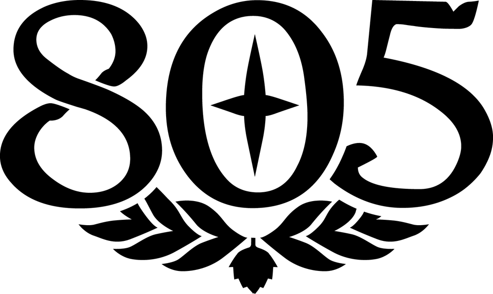 805Logo3.jpg