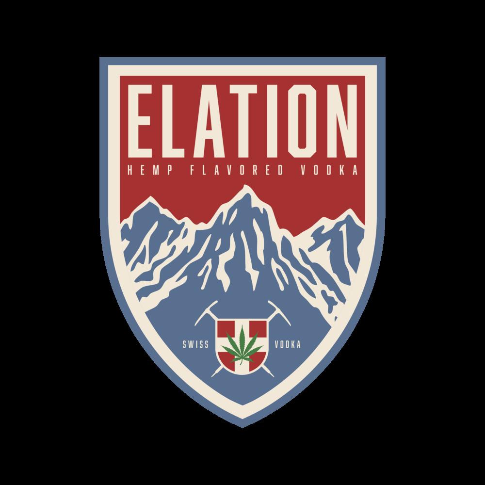 elation-master-logo-01.png