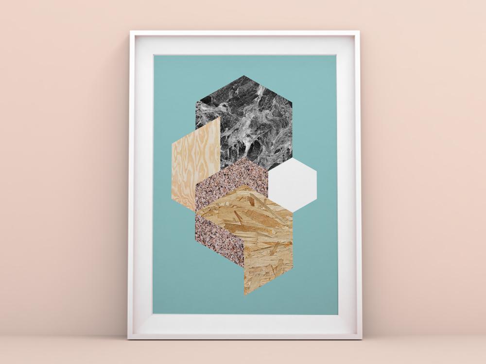 Tessellation-VII-mockup-02.jpg
