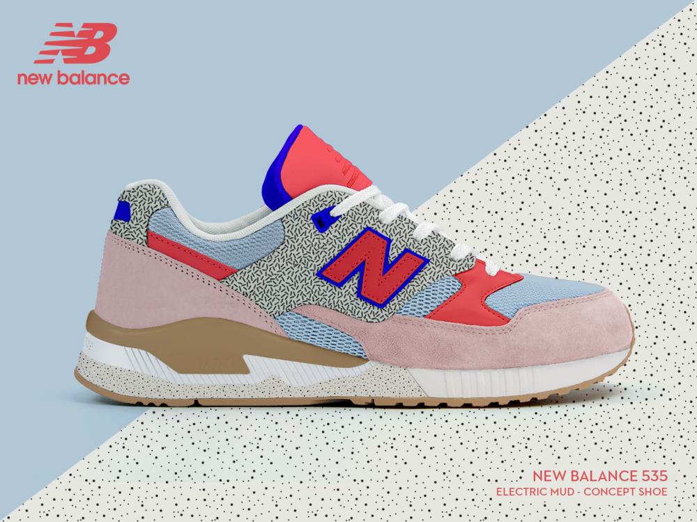 New Balance 1.png