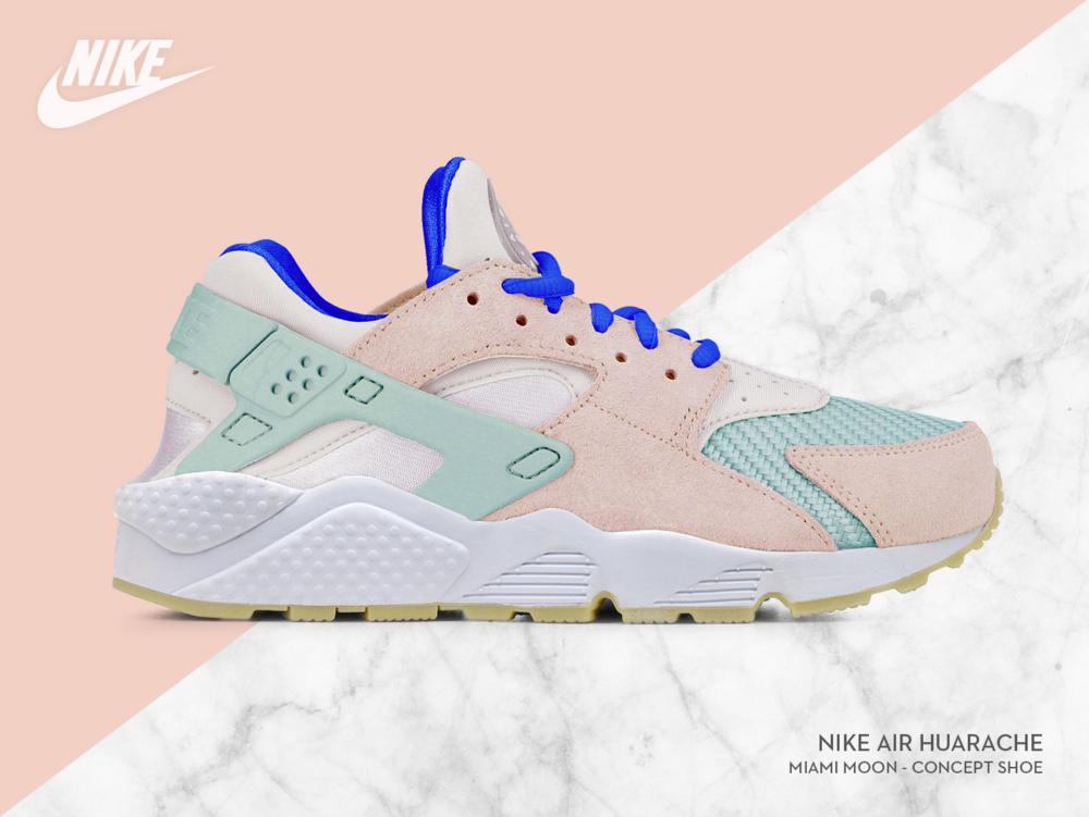 Nike1.png
