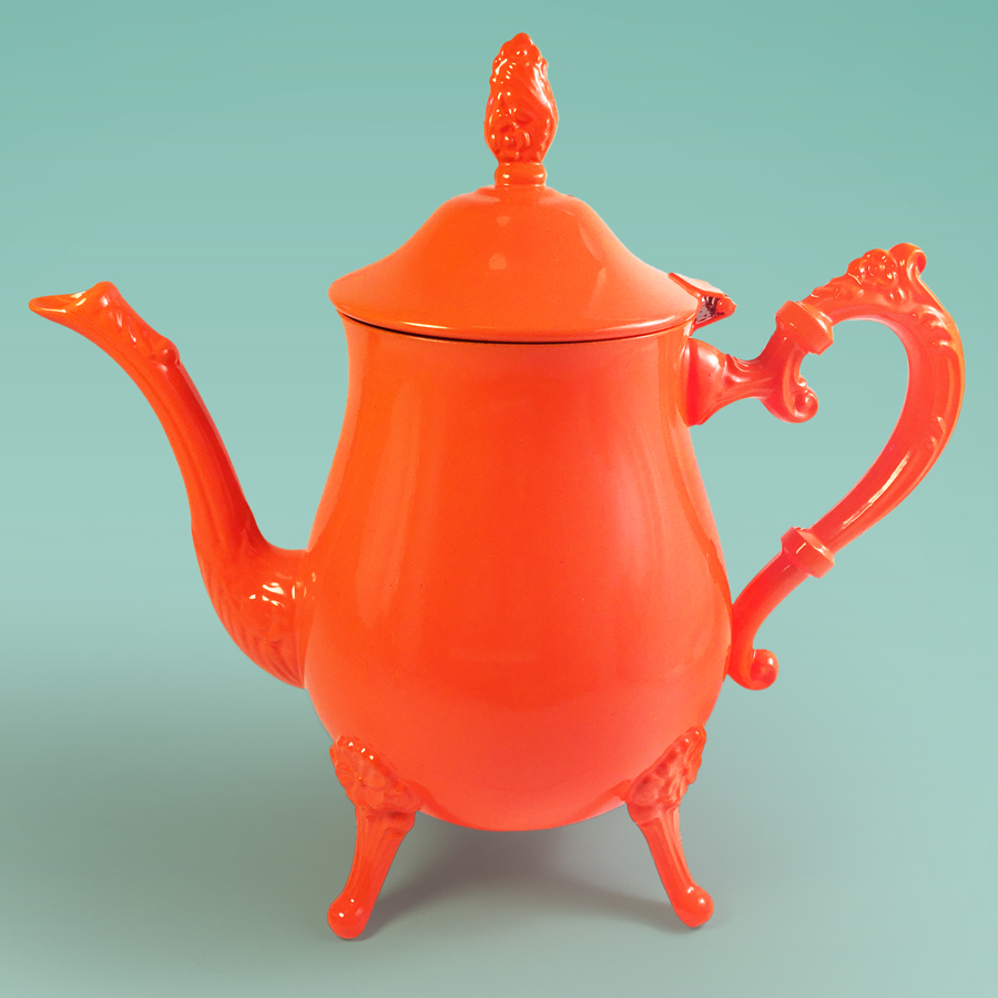 Tea Set1.png