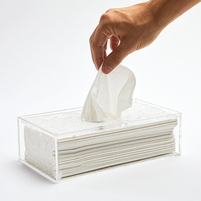 Tissue Box.png
