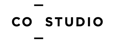 Co+Studio+Logo+.jpeg