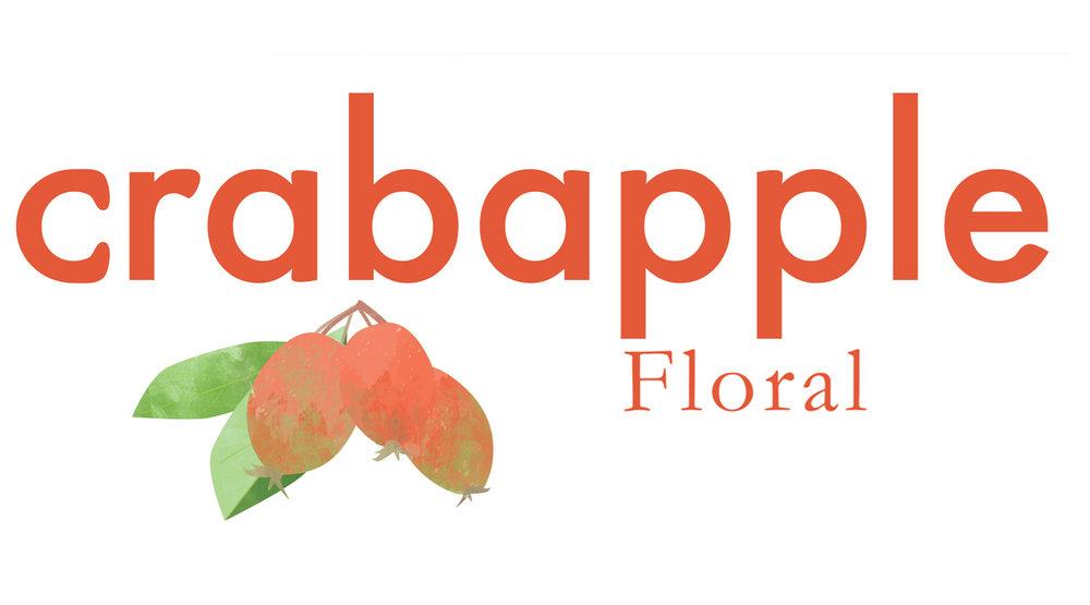crabapple_logo_large.jpg