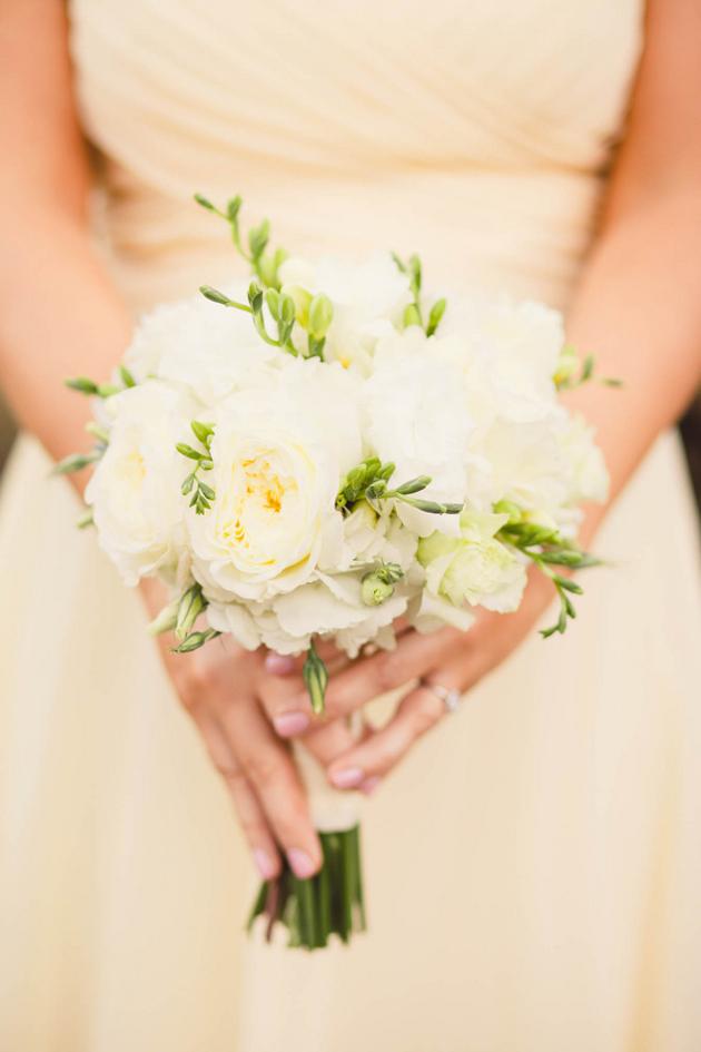 Beautiful-Winery-Wedding-Courtney-Stockton-Photography-Bridal-Musings-Wedding-Blog-13.jpg