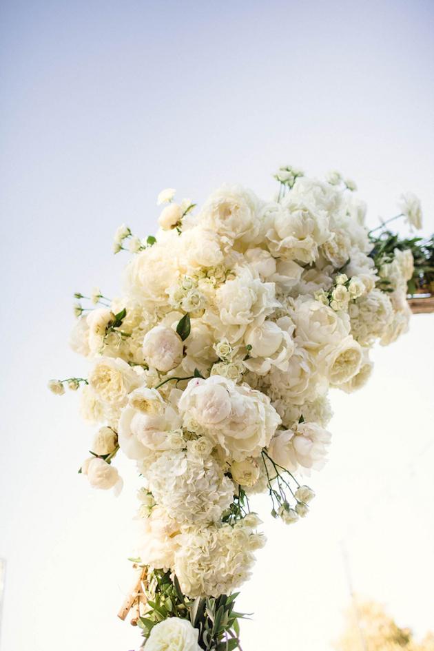 Beautiful-Winery-Wedding-Courtney-Stockton-Photography-Bridal-Musings-Wedding-Blog-22.jpg