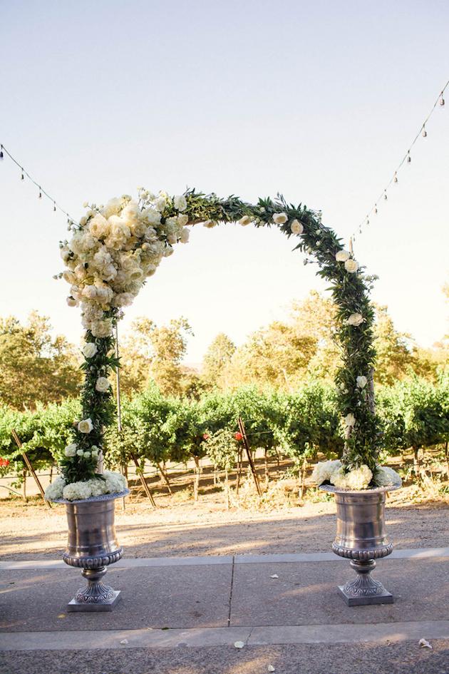Beautiful-Winery-Wedding-Courtney-Stockton-Photography-Bridal-Musings-Wedding-Blog-24.jpg