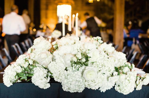 Beautiful-Winery-Wedding-Courtney-Stockton-Photography-Bridal-Musings-Wedding-Blog-30.jpg