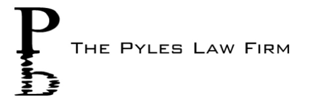 The Pyles Law Firm, P.A. | Wills, Trusts, Probate, Estate Planning