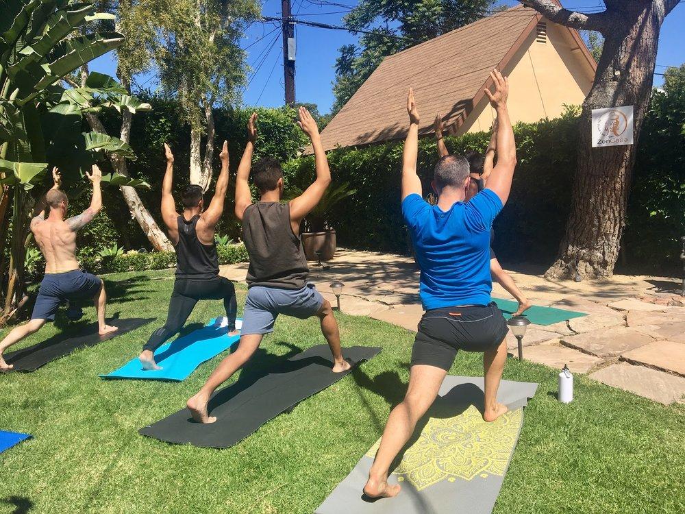 Allan Community Yoga.jpg