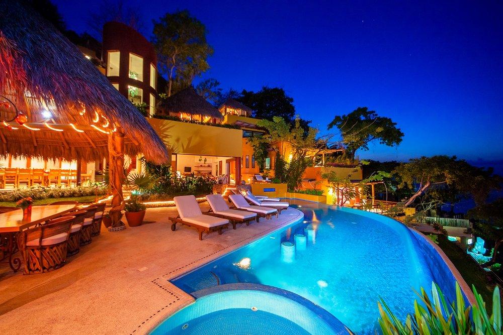 Villa-Mandarinas.jpg