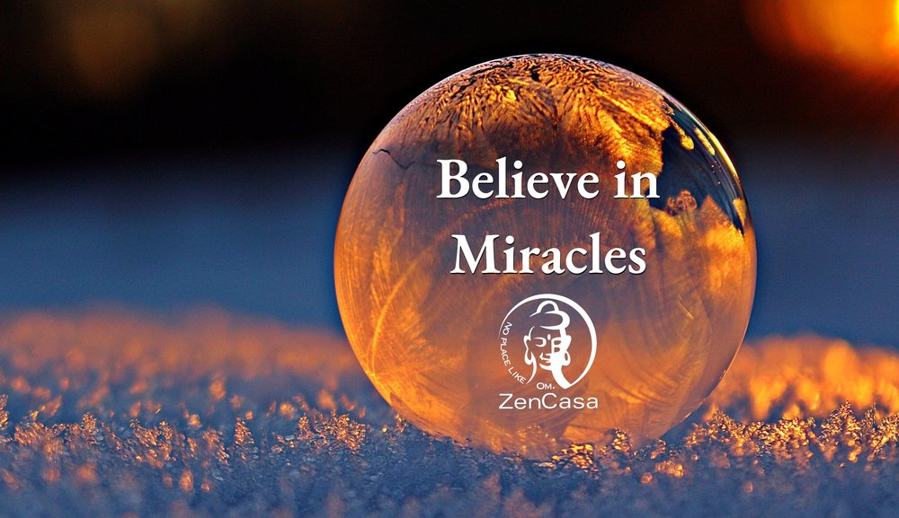 believe in miracles.jpg