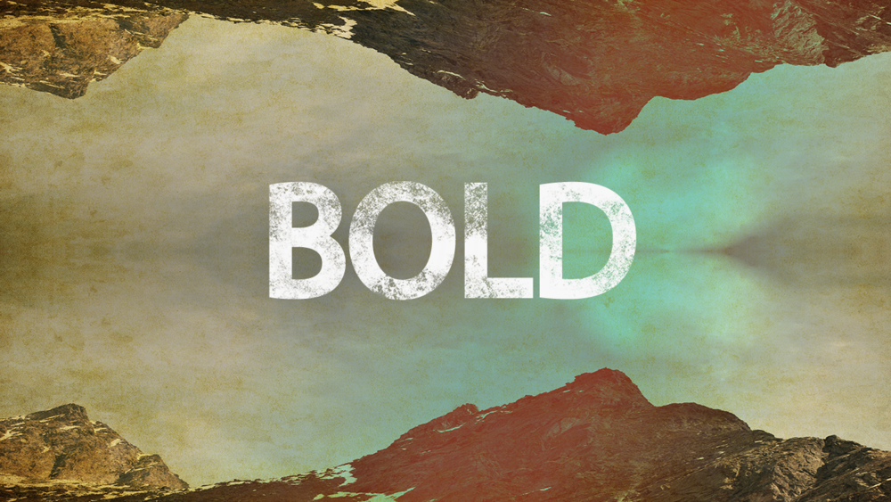 Bold Series Website.png