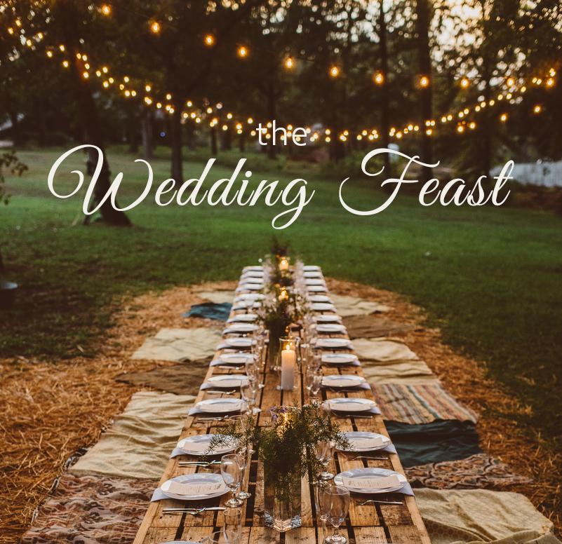 Wedding Feast.jpg
