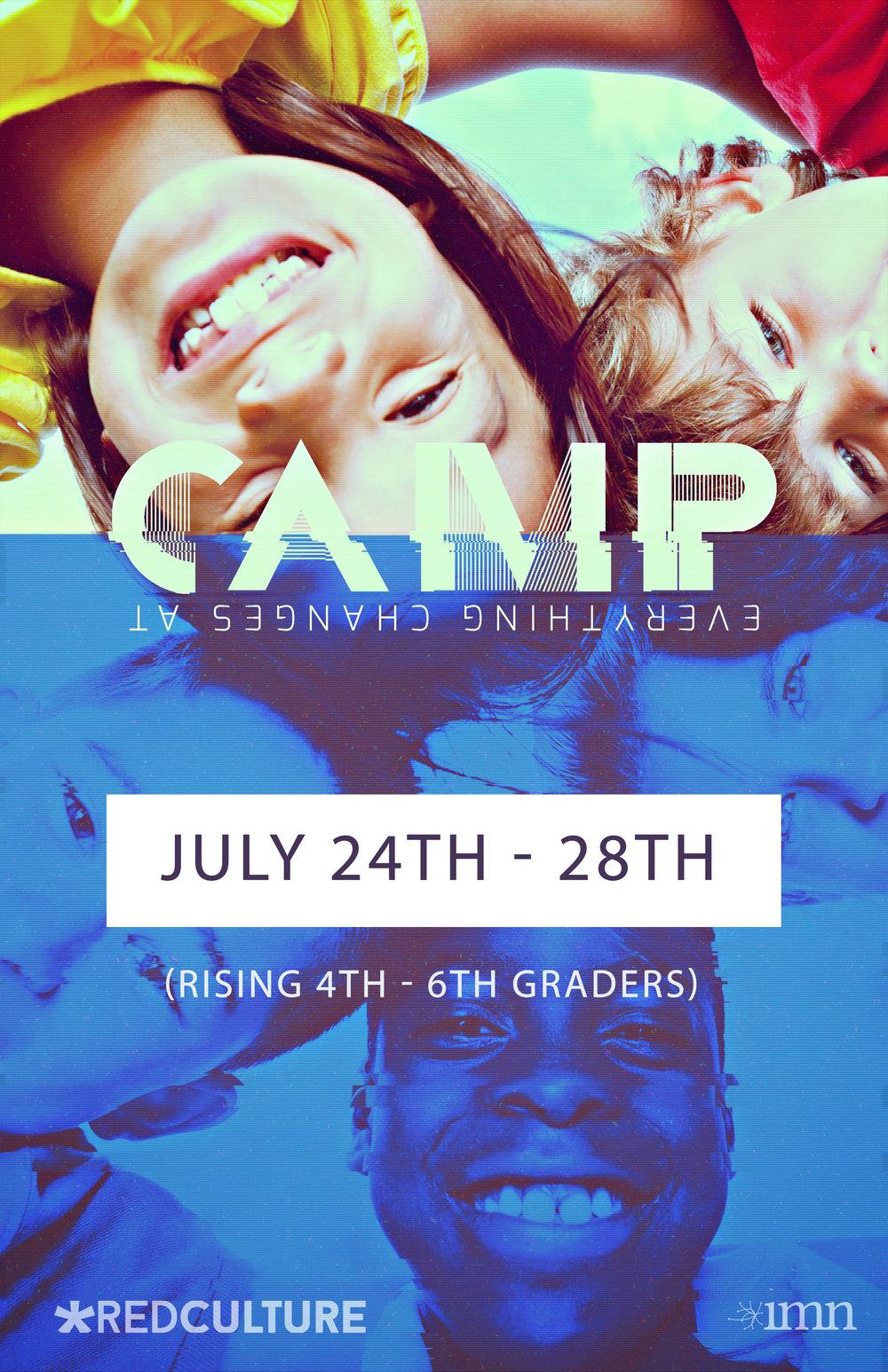 camp-poster-TEEN.jpg