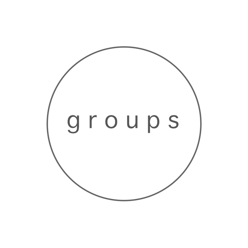 groups circle.png