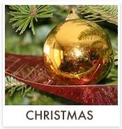 Christmas-thumb.jpg