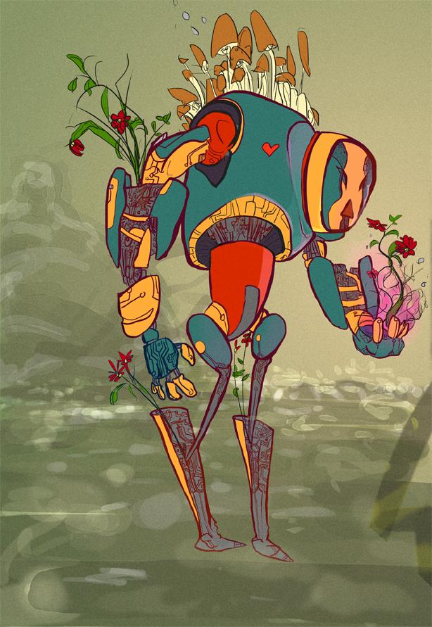 robot gardener.png