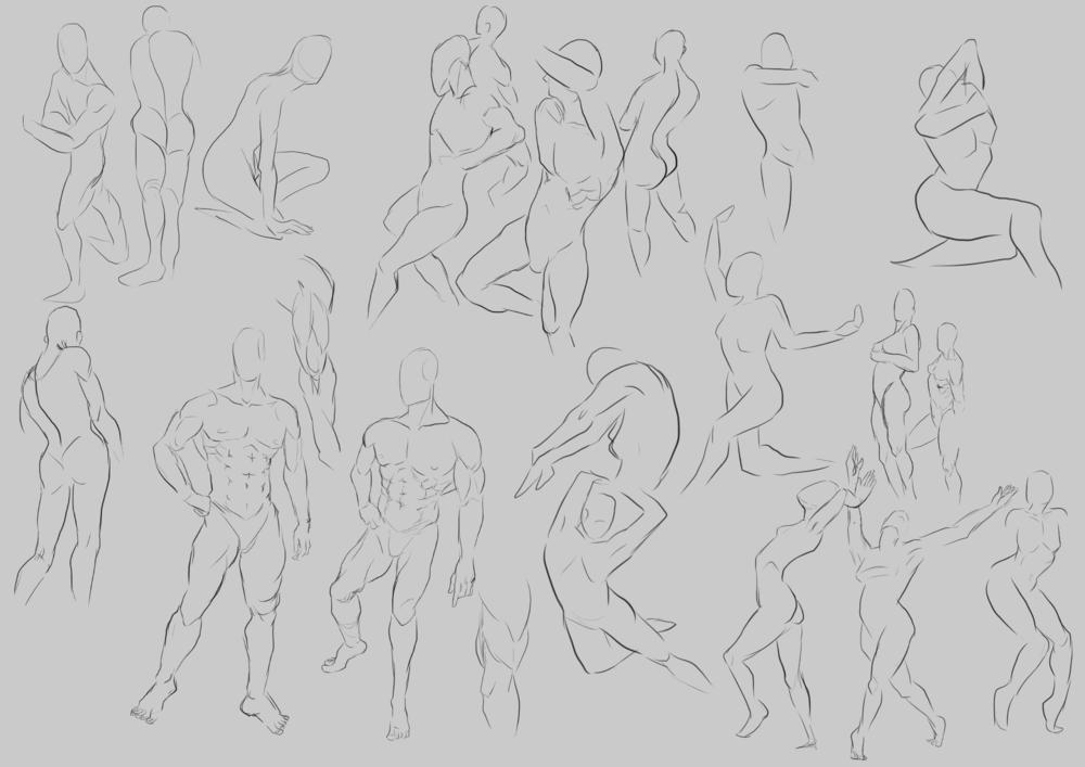 Quick Figures01