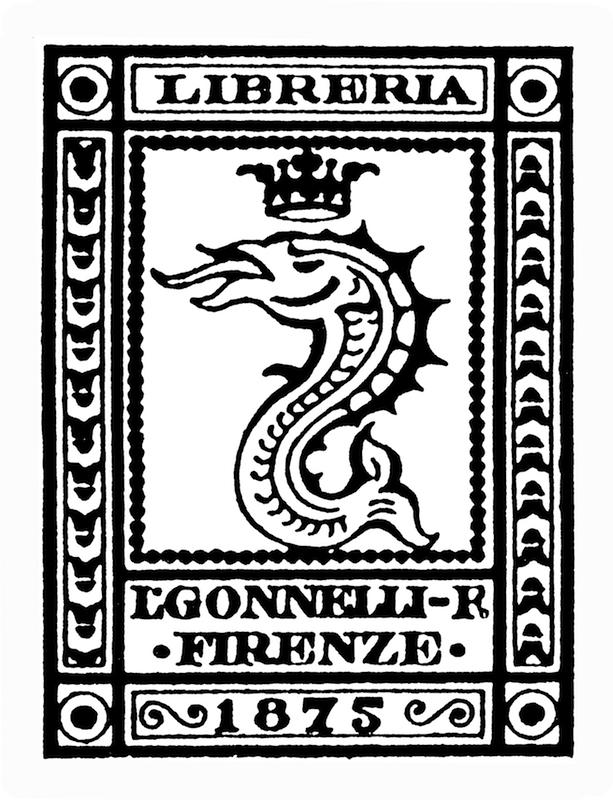 Logo LIBRERIA GONNELLI.jpg
