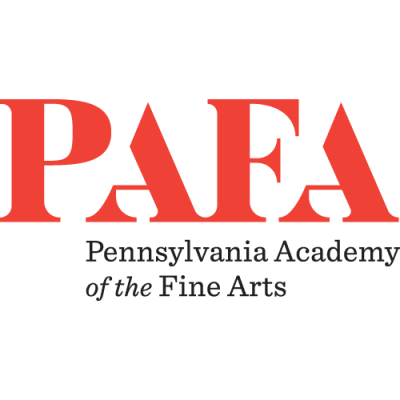 Homepage_PAFA_PAFA_Logo_500x500.png