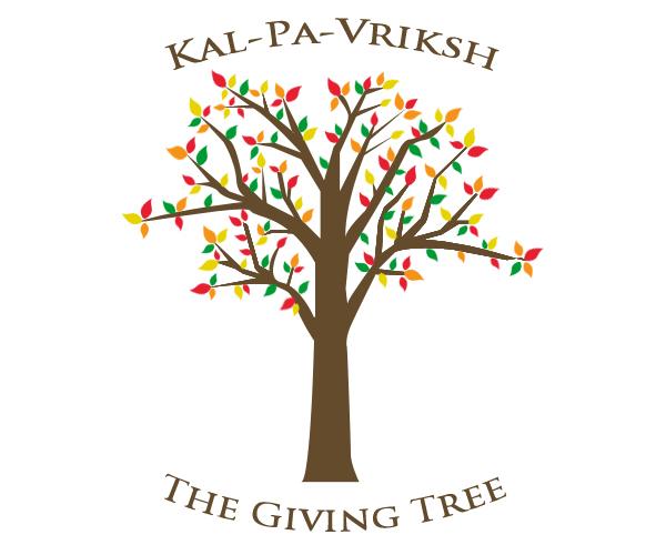 KPV logo.jpg