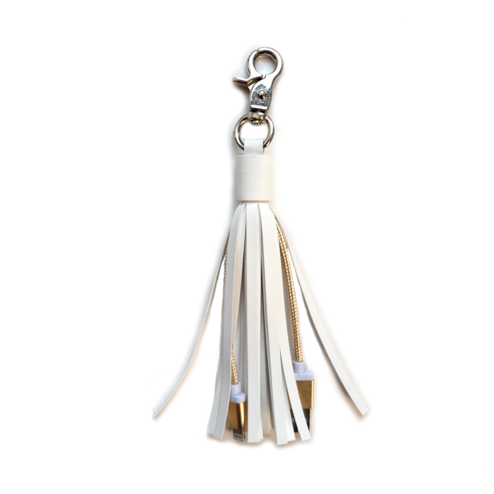 Leather Keychains - white.png