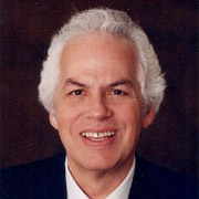 Stanley Prusiner, MD