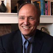 Bruce Miller, MD