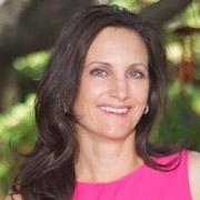 Karen Bedrosian coyne