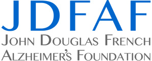 John Douglas French Alzheimer's Foundation