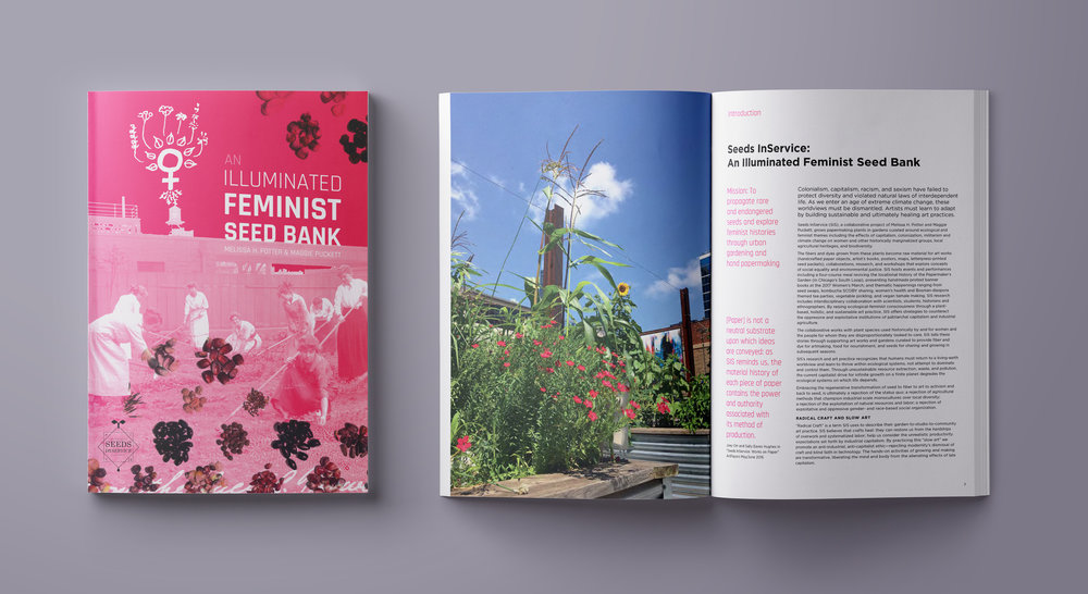 IlluminatedFeministSeedbank_cover-spread.jpg