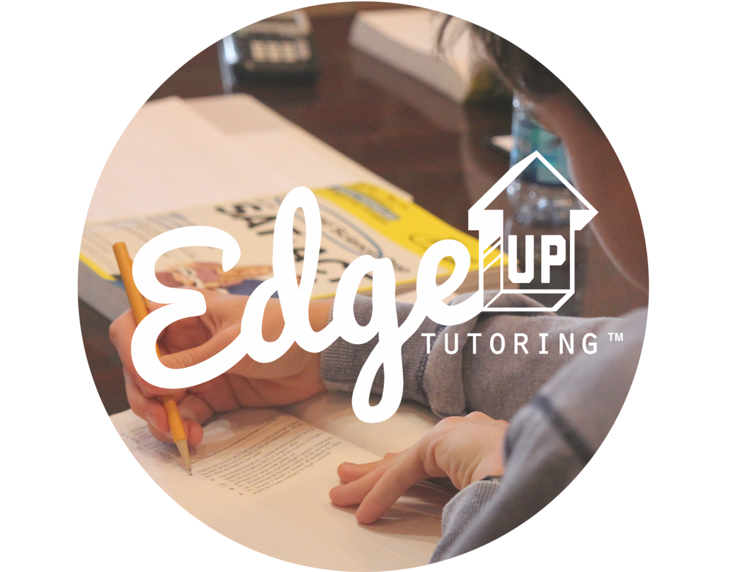 EdgeUp Tutoring