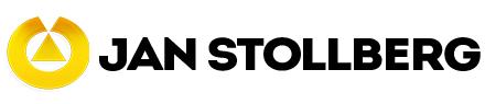jan_stollberg_logo.jpg