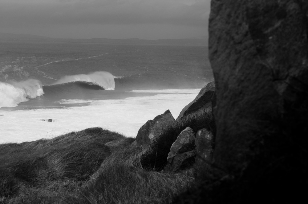 Shore shots 15 2.jpg