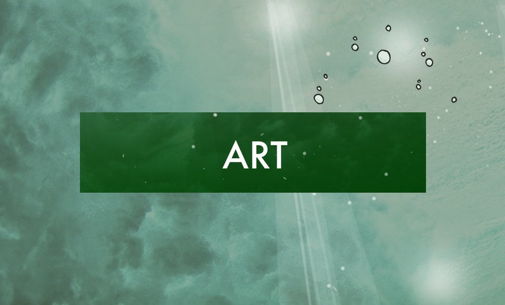 ART BUTTON.jpg