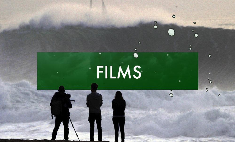 FILMS BUTTON.jpg