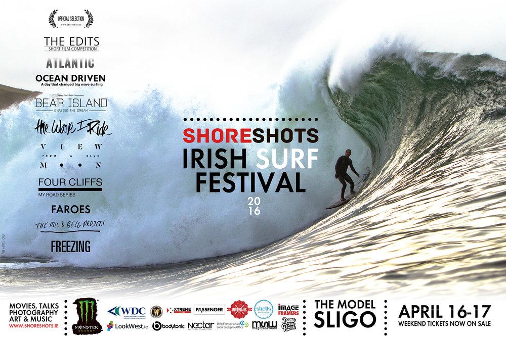 Irish-Surf-Festival-3-16.jpeg