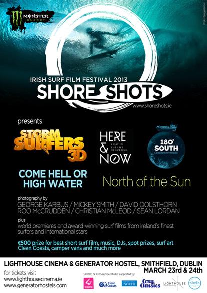 Shore_shots_surf_film_festival1.jpg