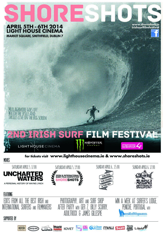 Shore_Shots_Surf_Holidays.jpg