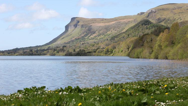 glencar-lake-2.jpg